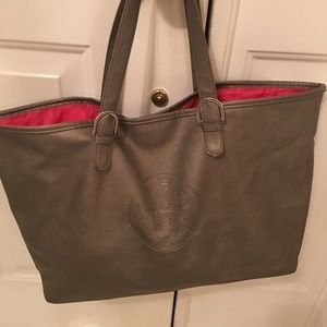 Vince Camuto Bags - Vince Camuto Tote Bag